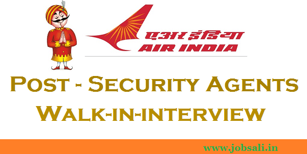 Air India Careers, Air India Vacancy, Air India Jobs in Chennai