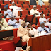 Senate screens 15 ambassadorial nominees
