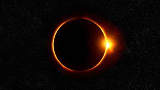 Matahari dan Bulan Masuk Neraka?