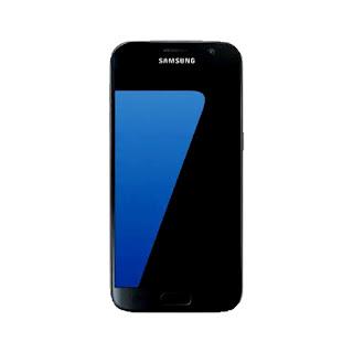 samsung-galaxy-s7-driver-download