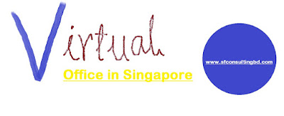 "<img src=""Image/Virtual_singapore.jpg"" alt=""Virtual office for rent in Singapore""/>"