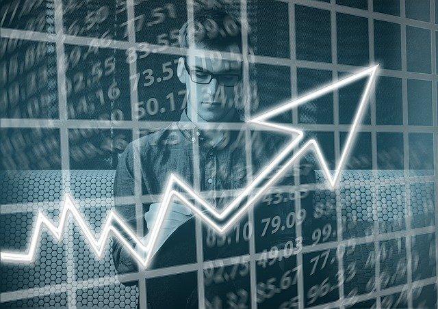 Tips memilih saham saat resesi terbaru