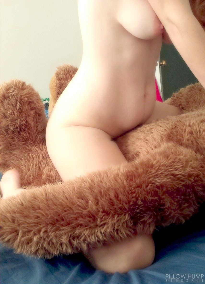 Something teen sluts fucking teddy bears agree, very