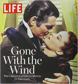 LIFE: Gone With the Wind: The Great American Movie 75 Years Later
