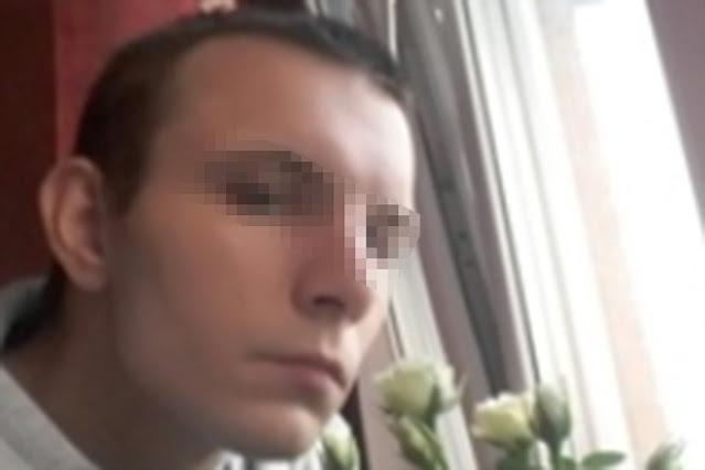 Петербуржец взял в заложники несовершеннолетнюю няню падчерицы и несколько часов насиловал ее в квартире в Москве