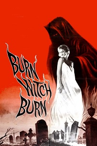 Watch Burn, Witch, Burn Online Free in HD