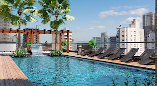 piscina gran bellagio