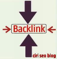 Cara Membedakan Backlink Blog Dofollow dan Nofollow
