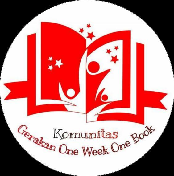 one week one book