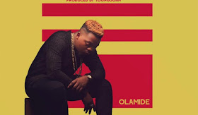 Olamide - Summer Body (feat. Davido) [Vídeo]
