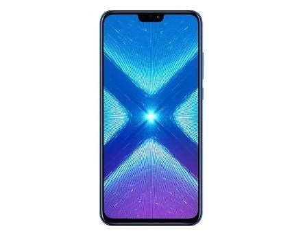 Honor 8X Firmware Download - Firmware