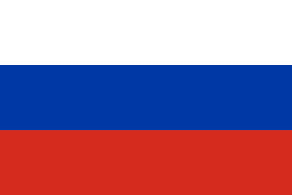 Google-Translate-Portuguese to Russian