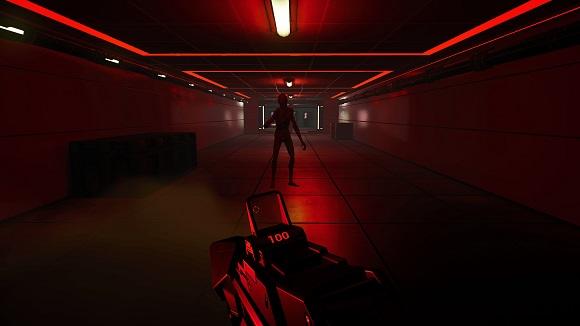 frontline-heroes-vr-pc-screenshot-4