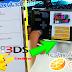 Citra Emulator - 3DS Emulator va1f029a5 Apk [EMULADOR DE NINTENDO 3DS]