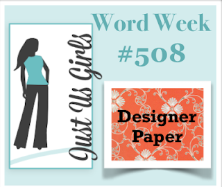 http://justusgirlschallenge.blogspot.com/2019/10/just-us-girls-word-week-508.html