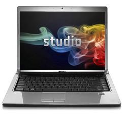 Dell Studio 1558 Drivers for Windows 7 32-Bit