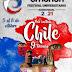 CHILE SERÁ EL INVITADO ESPECIAL DEL FESTIVAL DE CINE EMBRIÓN