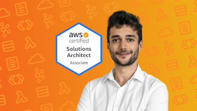 best course to Paas AWS Certified Solutions Architect: Associate SAA-C01 Exam