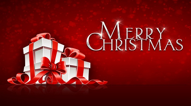 Amazing 45 merry christmas messages for friends family and loved merry christmas messages for best friends m4hsunfo Gallery