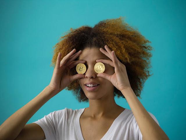Bitcoin Cash Halving Caused Miner Exodus and Profitability Decline