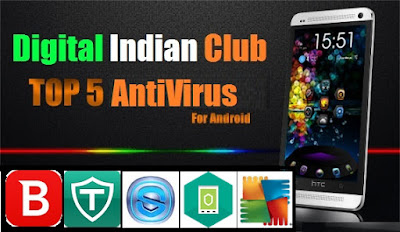 top-best-5-android-antivirus-of-2016