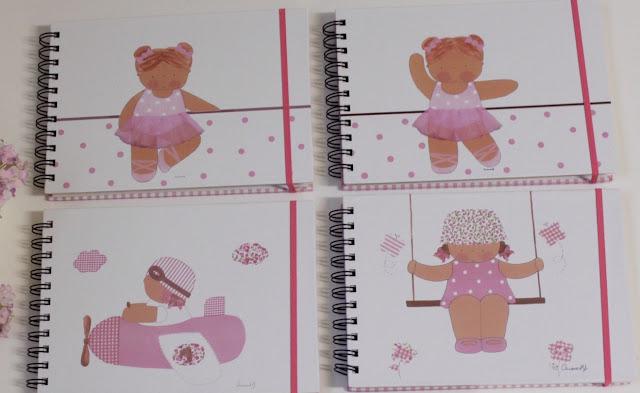 album-fotos-infantil-regalos-infantiles