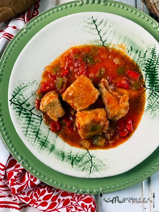 receta-bonito-tomate