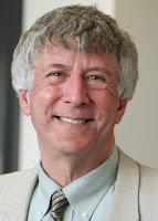 Headshot of Dr. Mark Snyder