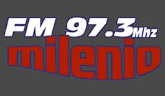 FM Milenio 98.1