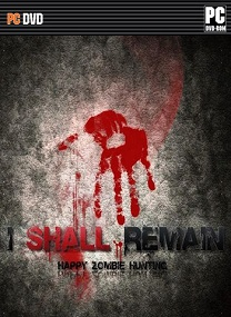 i-shall-remain-pc-cover-www.ovagames.com