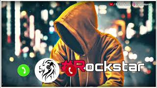 Rockstar Ringtone Download Mp3