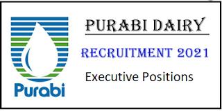 Wamul Assam Recruitment 2021 for Executive Position