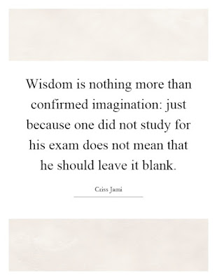 Quotes About Exams