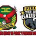 Live Streaming Kedah vs Perak 7 Februari 2018 Liga Super