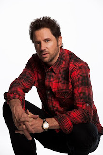 Jamie Kennedy wife, age, movies and tv shows, what happened to, the experiment, scream, show, comedian, romeo and juliet, wiki, biography
