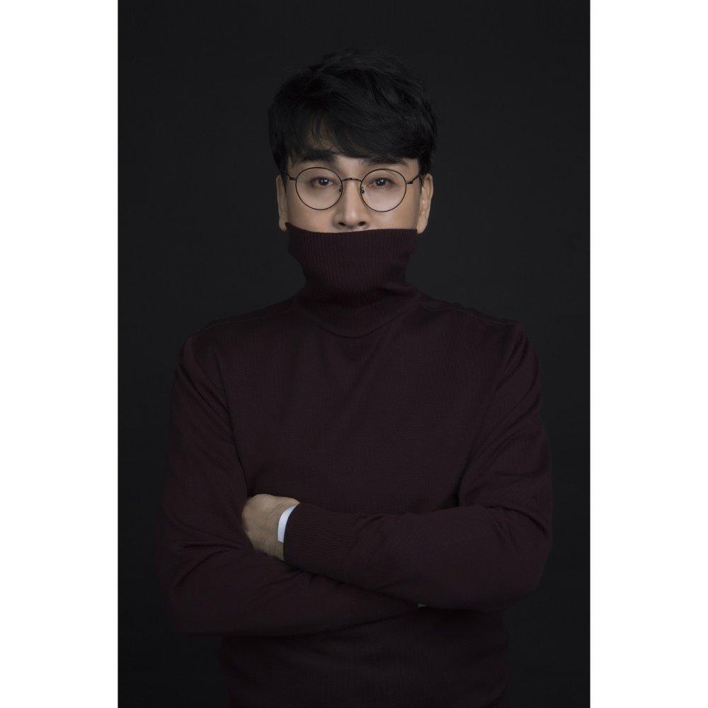 Jo Hang Jo – 내 이름 – Single