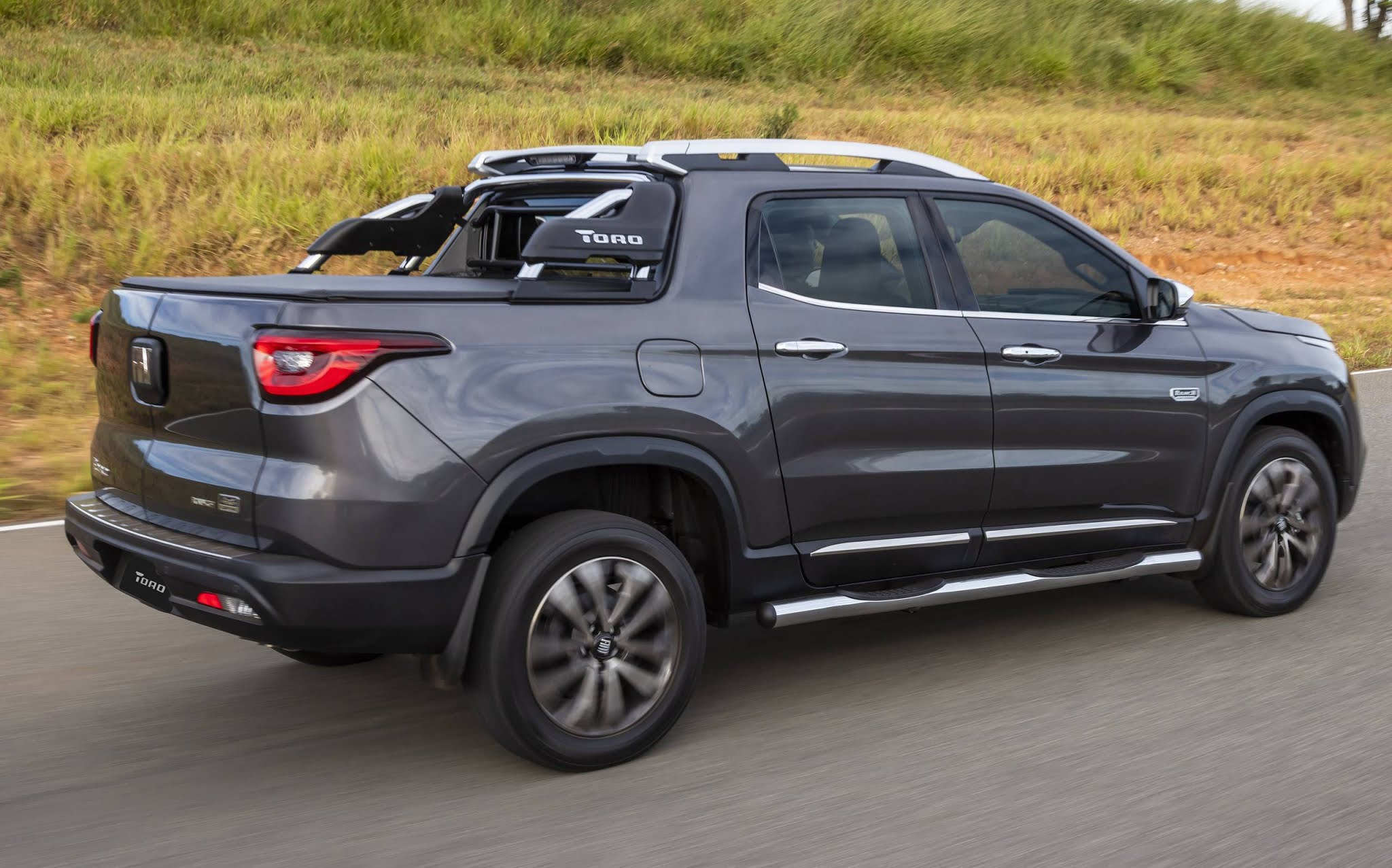 Mercado supera 20.000 carros vendidos na 1ª semana de junho