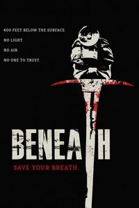 Watch Beneath Online Free in HD