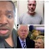 Comedian Says He's Getting Death Threats After Trump Retweeted His Video Connecting Clintons To Epstein Death