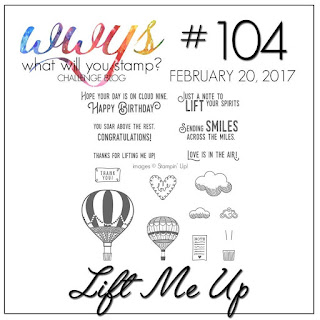 http://studioevans.blogspot.com/2017/02/lift-me-up-wwys104.html