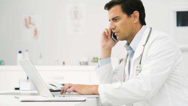 professional-home-health-services-doctor-dubai
