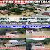Waspadalah…!! BMKG Rilis Dibeberapa Wilayah Indonesia Berdampak Cuaca Ekstrim