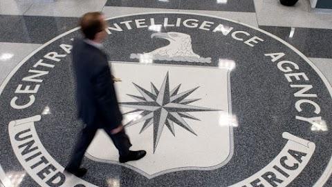 Donald Trump tagadja, hogy a CIA hírszerzői az Iránban letartóztatott személyek