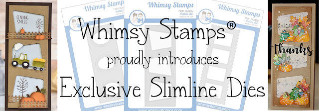 https://whimsystamps.com/collections/slimline-dies