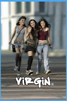Film Virgin