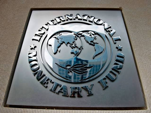 """Border Closure Negatively Impacting Benin, Niger Republics"" - IMF"