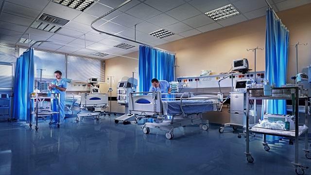 """30 εκατ. ευρώ στους κλινικάρχες και για το ΕΣΥ ...""""οικονομικοί σκόπελοι""""!"""