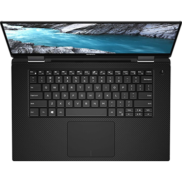 Dell XPS 15 9575 Drivers