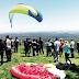 Santa Rita continua no ranking de voo livre de distância