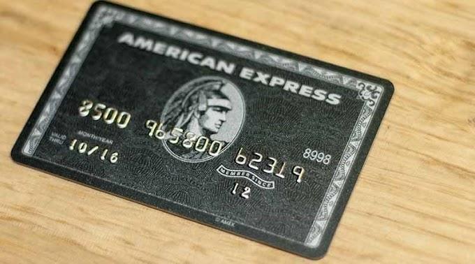 Dịch Vụ Rút Tiền Mặt Thẻ American Express Nhanh Chóng Tại TP.HCM